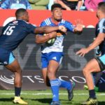 Super Rugby preview (Round 7, Part 2)