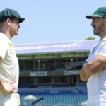 Smith: Cricket must be the winner