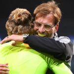Klopp on Liverpool Champions League result