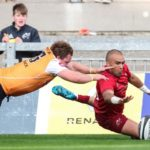 Pro14 preview (Round 20)