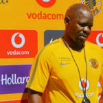 Chiefs worried about players' safety after rioting