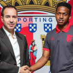 Singh pens new deal at Braga