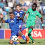 SuperSport v Baroka