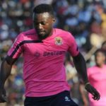Leopards hold 10-man Stars at Moruleng Stadium