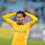 Sundowns CAF Champions League