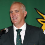'UK tour prepared Junior Boks mentally'