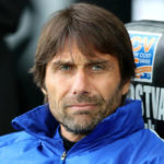 Conte: Chelsea future clearer next week