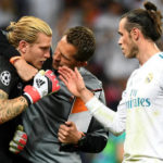 Analysis: Brilliant Bale's brace brings Real another UCL trophy