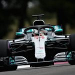Hamilton regains F1 lead with France victory