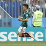 Lozano causes artificial earthquake in Mexico