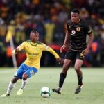 Khama Billiat joins Kaizer Chiefs