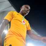 Tsepo Masilela to leave Kaizer Chiefs