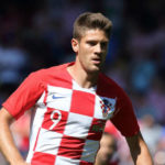 Croatia secures much-needed win over Senegal