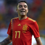 Aspas seals late win for unimpressive Spain