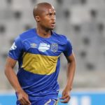 Former Pirates man in talks with five PSL clubs