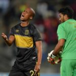 Former Pirates man released by CT City