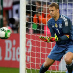 Neuer makes comeback in surprise defeat