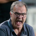 Bielsa confident Argentina will bounce back