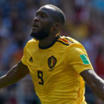 Sanchez hopes Lukaku wins WC Golden Boot