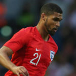 Hodgson backs Loftus-Cheek to shine against Panama