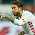 Spain need spirit of 2008 to survive Lopetegui chaos