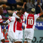 Ajax CT PSL Return
