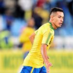 Sundowns register first CCL win