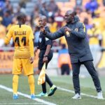 Kaizer Chiefs Players To Sign