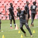 Pirates trio move to Chippa