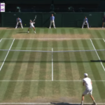Highlights: Wimbledon men's singles final