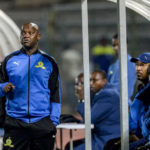 Sundowns remain winless in CAFCL