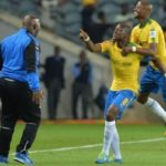Preview: Sundowns face Togo-Port in 'must-win' clash