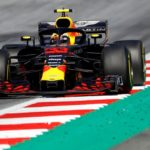 Mercedes issues hand Verstappen victory