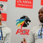 Johannes tips McCarthy to be successful