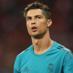 Ronaldo explains need for 'new cycle'