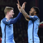De Bruyne does not understand Sterling criticism