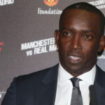 Predictions: Yorke tips France to win World Cup