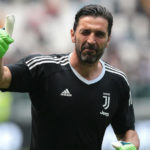 PSG ambition convinced veteran Buffon to leave Italy