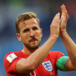 No concerns for England as Harry Kane speculation builds