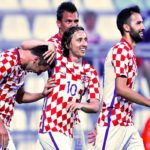 Superbru: Modric's Croatia set to put Russia to the sword