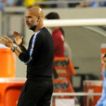 Guardiola not concerned by Liverpool spending