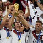 Lahm: Germany will come back stronger