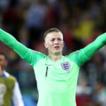 England through after amazing night in Moscow