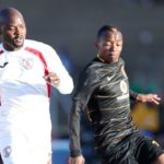 Chiefs successfully defend Maize Cup title