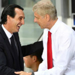 Pires: Emery is Arsenal's best signing