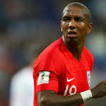 Young: England haven't won anything yet