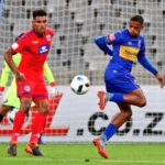 CT City put SuperSport to the sword