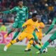 Baroka vs Kaizer Chiefs