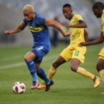 CT City share spoils with Arrows