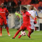 Pirates defeat Chippa
